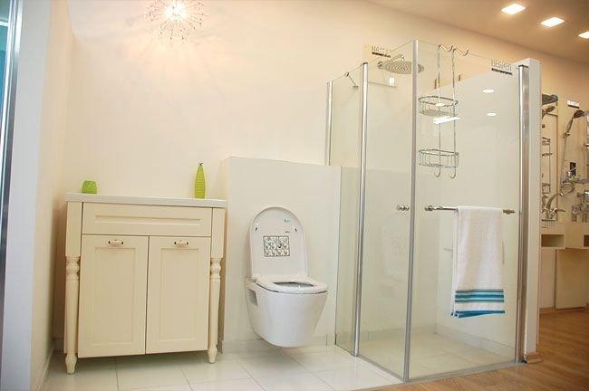Сантехника и стройматериалы в израиле сантехника для мытья обуви