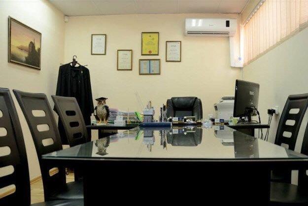 Как рекламировать адвокатский офис как рекламировать бутилированную воду